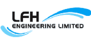 lfh engineering