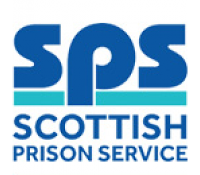 SPS Scottish Prison Service
