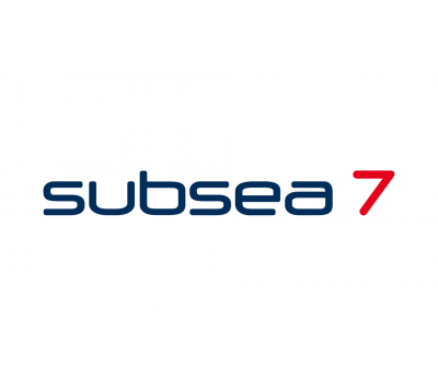 Subsea-7